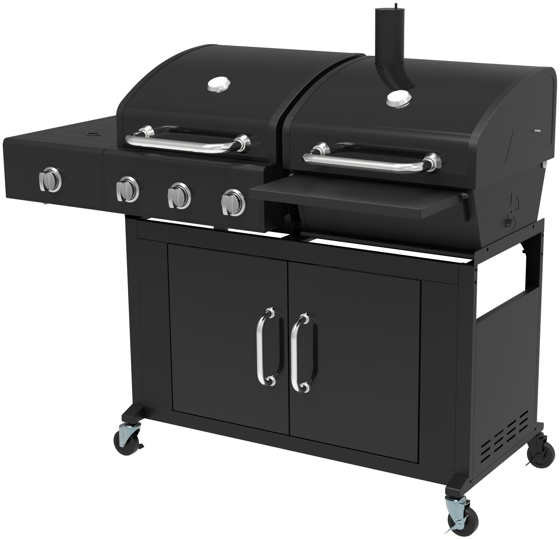 Rösle Gasgrill Angebote : ᐅᐅ】 gas grill rösle vergleichstest ✅ top