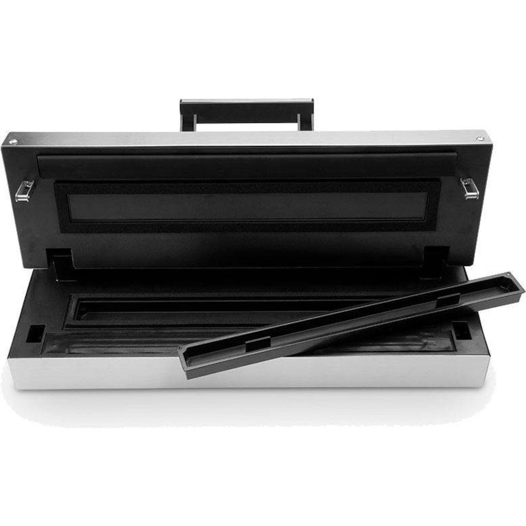 Gastroback Vakuumierer »46017 Design Advanced Professional Plus«