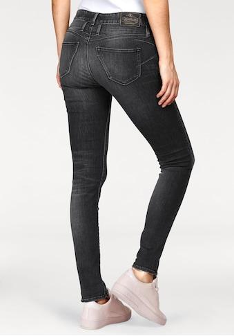 Herrlicher Slim - fit - Jeans »BABY SLIM« kaufen