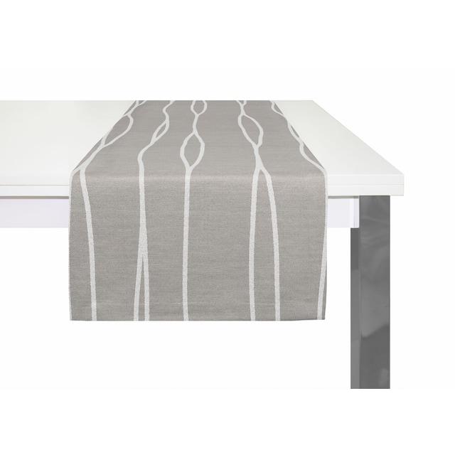 Tischläufer, »DALLAS«, Wirth
