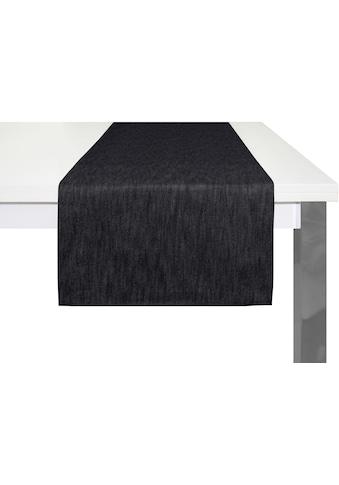 Tischläufer, »JAVA«, Wirth kaufen