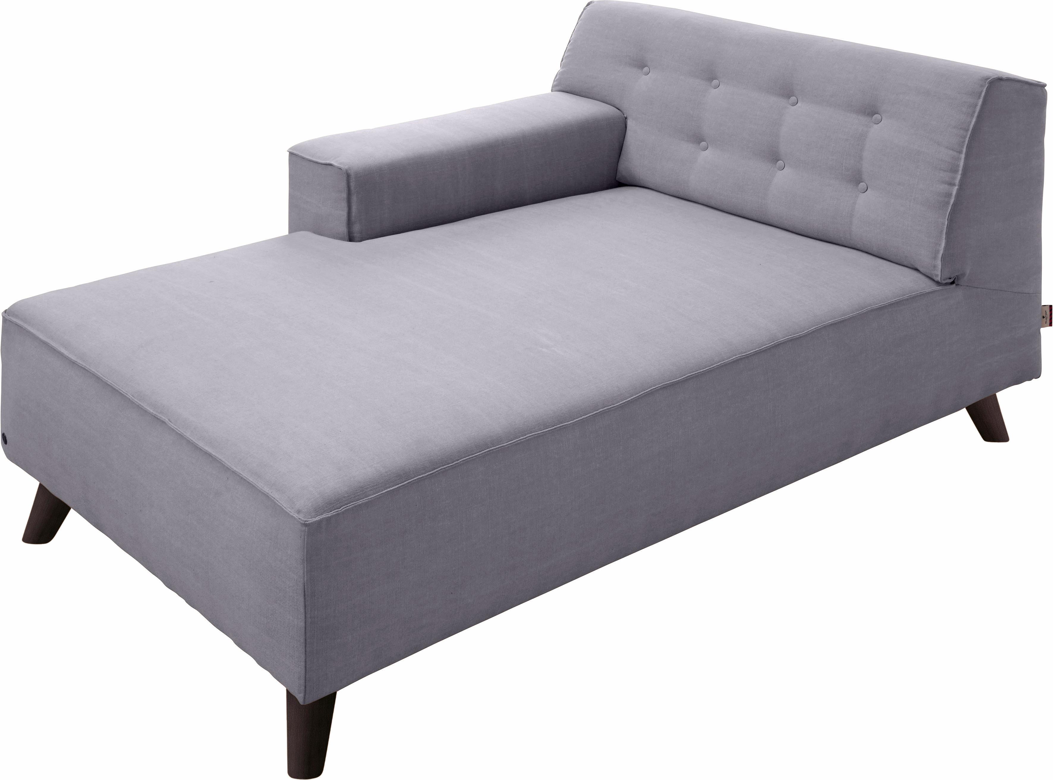 Lila Webstoff Relaxliegen Online Kaufen Möbel Suchmaschine