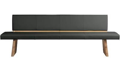 VOGLAUER Sitzbank »V - MONTANA« kaufen