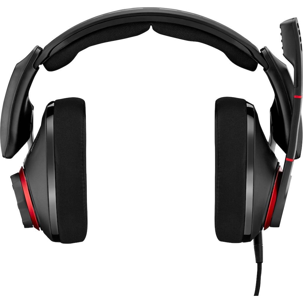 EPOS Gaming-Headset »GSP 500«
