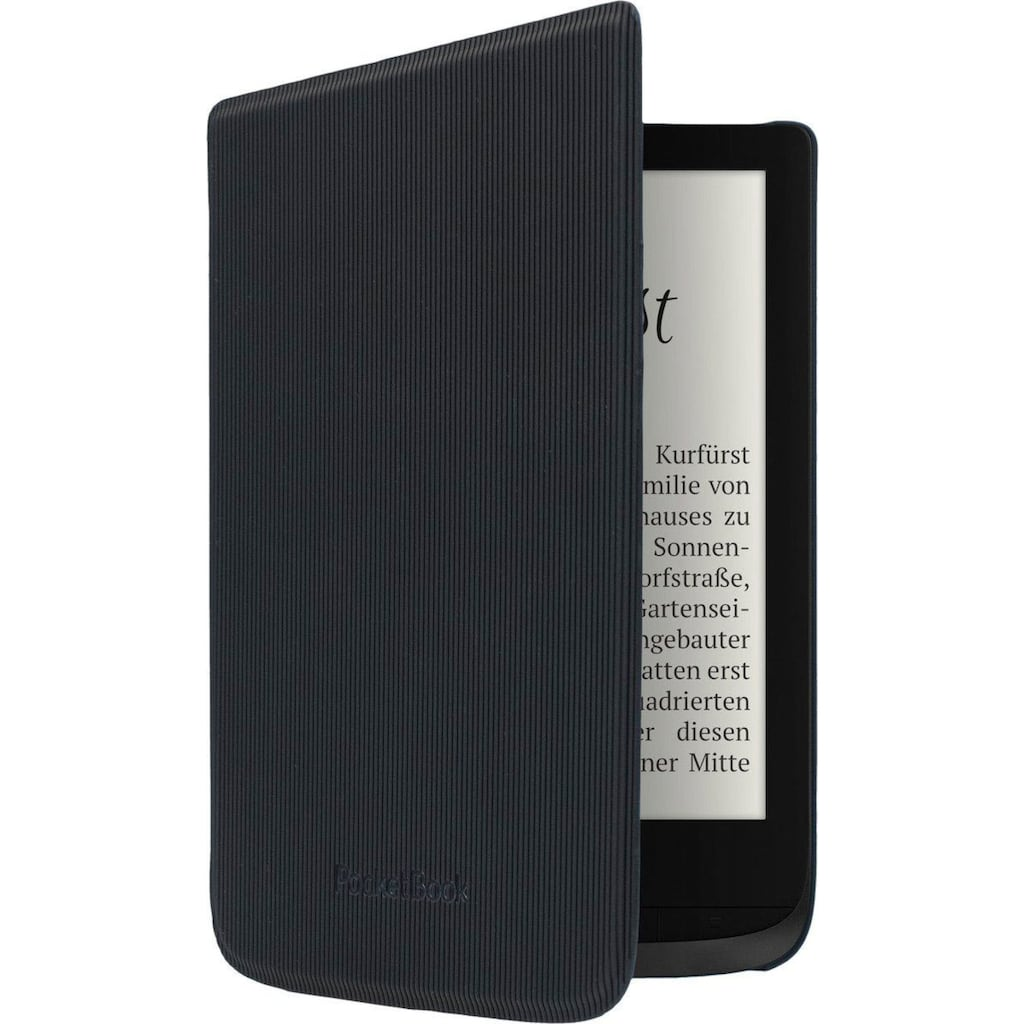 PocketBook E-Reader-Tasche »Shell«