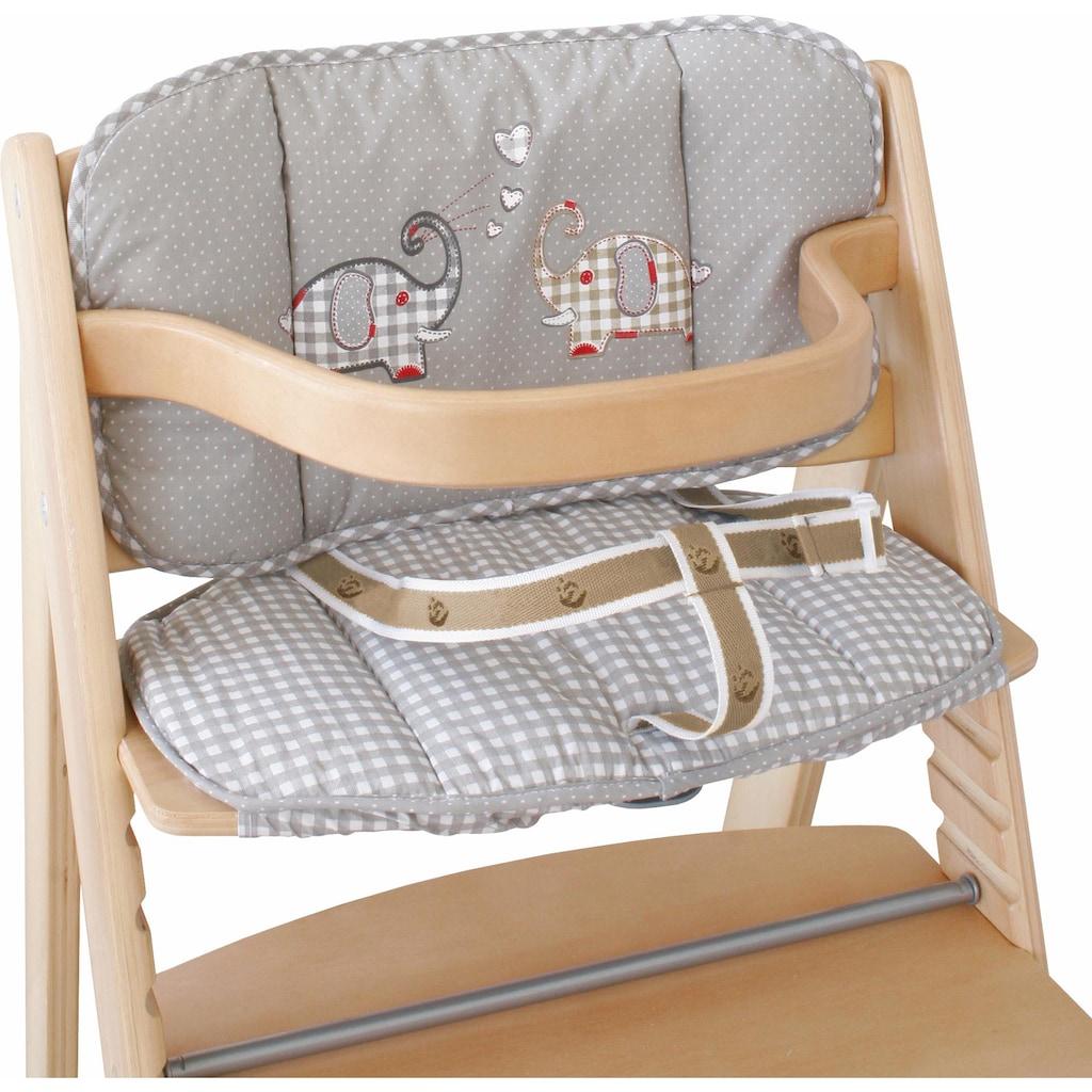roba® Kinder-Sitzauflage »(1852V) Dekor (145) Jumbotwins«
