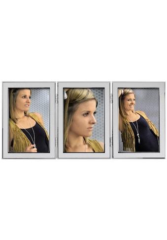 Hama Bilderrahmen, für 3 Bilder, Philadelphia, 3x 13x18 cm kaufen