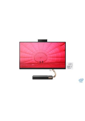 Lenovo All-in-One PC »IdeaCentre AIO 5 24IMB05« kaufen