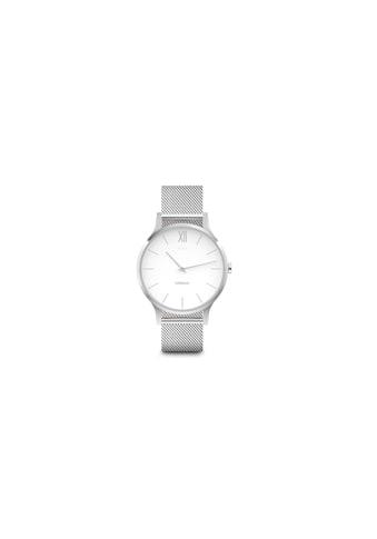 Bellabeat Hybride Smartwatch mit Ziffernblatt aus Metall »Time« kaufen