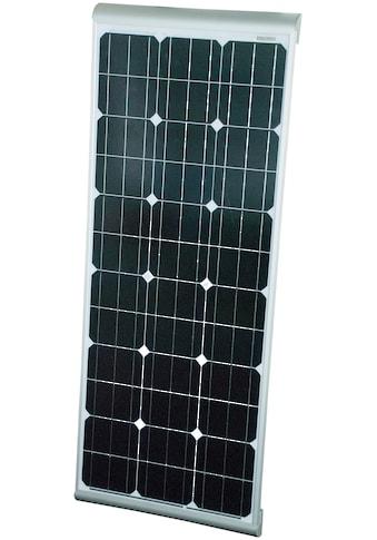 PHAESUN Solarmodul »Sun Plus 120 Aero«, 120 W, 12 VDC kaufen