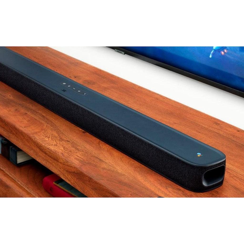JBL Soundbar »Link Bar«