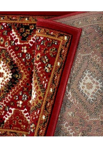 DELAVITA Bettumrandung »Almedina«, Orient- Dekor kaufen