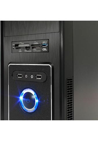 CSL PC »Sprint V8860« kaufen