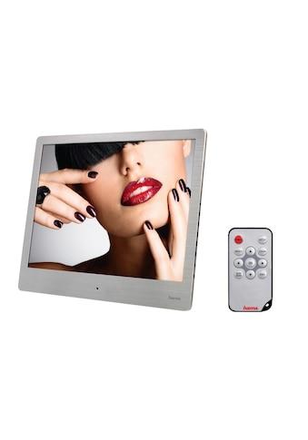 Hama Digitaler Bilderrahmen, 20,32 cm (8 Zoll), 1024 x 768 Pixel kaufen