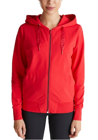 esprit sports Sweatjacke kaufen