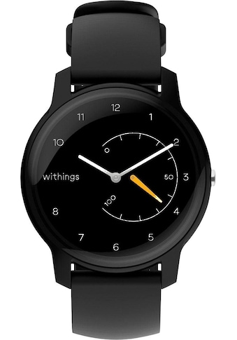 Withings Fitnessuhr »Move«, ( ) kaufen