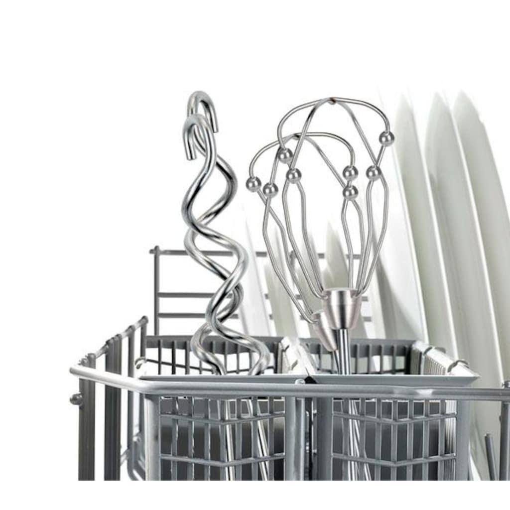 BOSCH Handmixer »Styline MFQ4835DE«, 575 W