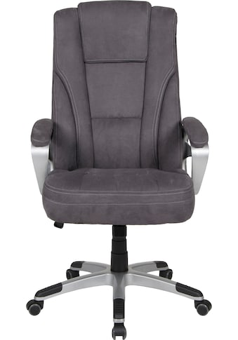 """Duo Collection Chefsessel """"Mik"""" kaufen"""