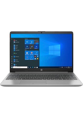HP Notebook »255 G8 AMD Ryzen 5 5500U 39,6cm 15,6Zoll IPS FHD AG 16GB 512GB/SSD UMA... kaufen