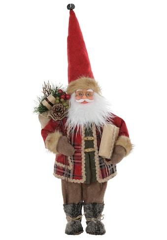 Weihnachtsmann »Santa« kaufen