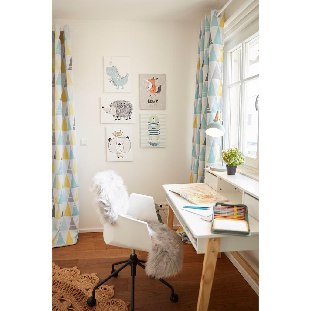 Vipack Schreibtisch »Kiddy«