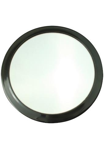 MSV Kosmetikspiegel »Vergrösserungsspiegel« kaufen