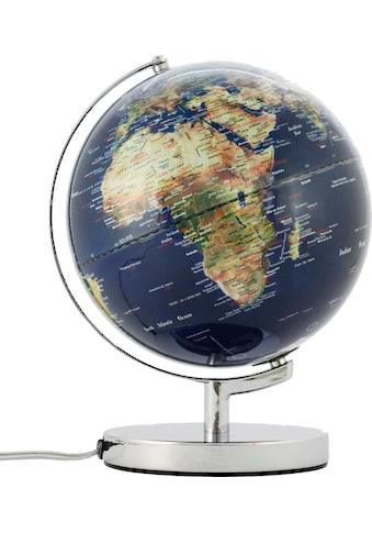 "emform® Globus ""Terra Physical No 2 Light"" kaufen"
