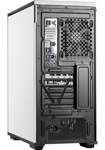CSL Gaming-PC »HydroX V8498« kaufen