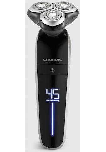 Grundig Elektrorasierer »MS 7640« kaufen