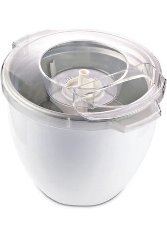 KENWOOD Eisbereiteraufsatz AT957, Zubehör für Kenwood Küchenmaschinen (Chef XL - Größe) kaufen
