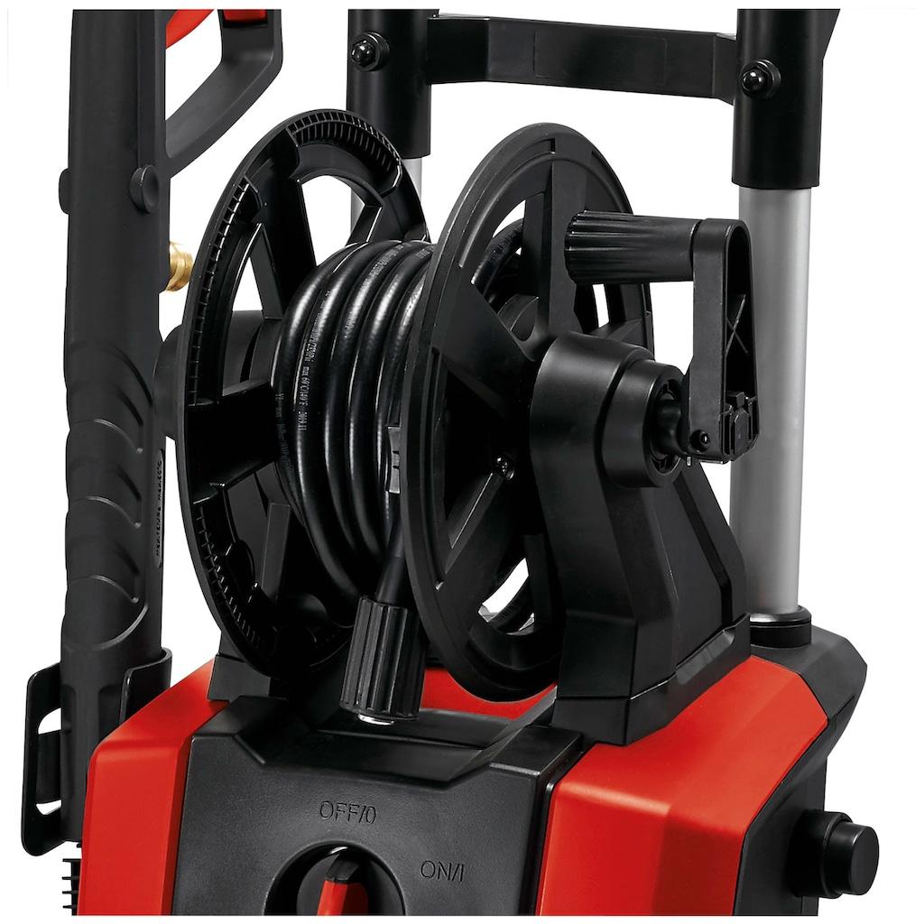 Einhell Hochdruckreiniger »TE-HP 140«