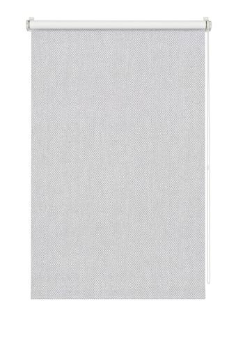 Seitenzugrollo »Rollo Verdunklung«, WOHNIDEE - Kollektion, verdunkelnd, ohne Bohren, freihängend kaufen