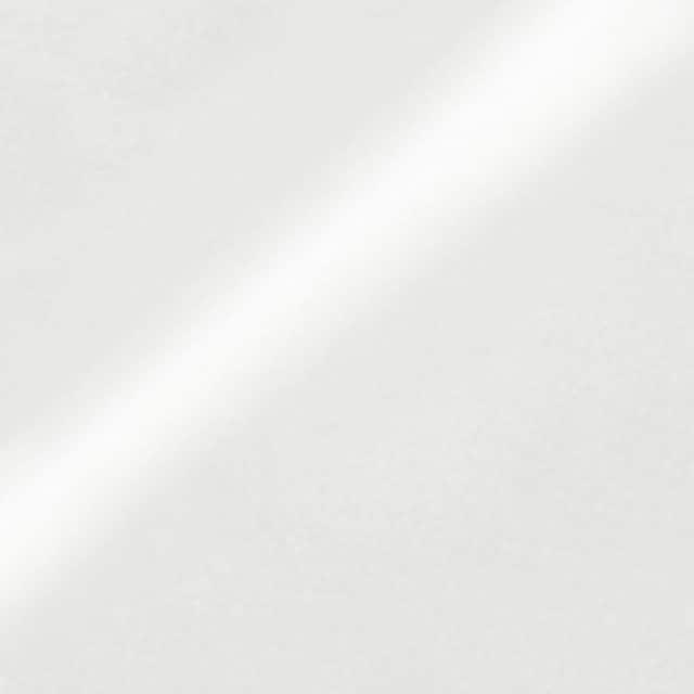 VILLEROY & BOCH Tiefspül-WC »O.novo Vita«, bodenstehend, Weiß Alpin