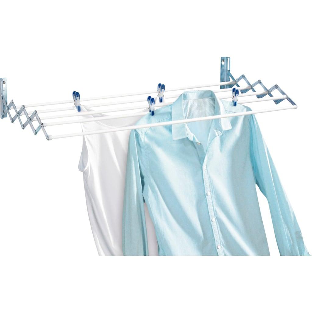 Leifheit Wäscheständer »Classic 38 Extendable«