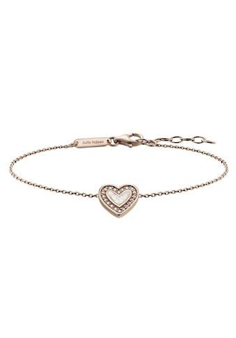 Julie Julsen Armband »Amore, Herz, JJBR0322.2« kaufen