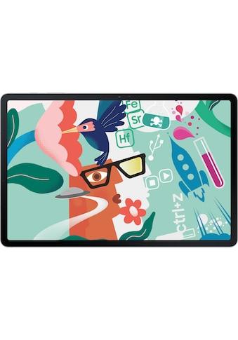 Samsung Tablet »Galaxy Tab S7FE WIFI« kaufen