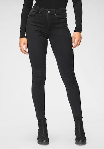 Only Skinny-fit-Jeans »ONLROYAL LIFE«, aus der nachhaltigen ONLY Life Kollektion kaufen