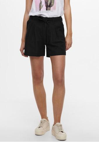 Only Shorts »ONLVIVA LIFE« kaufen