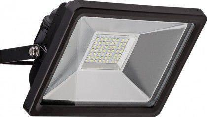 Goobay LED Außen »Flutlichtstrahler 30 W« günstig online kaufen