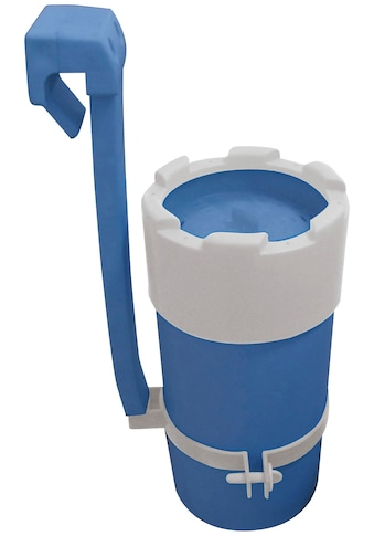 Clear Pool Skimmer »Skimmy 4« kaufen