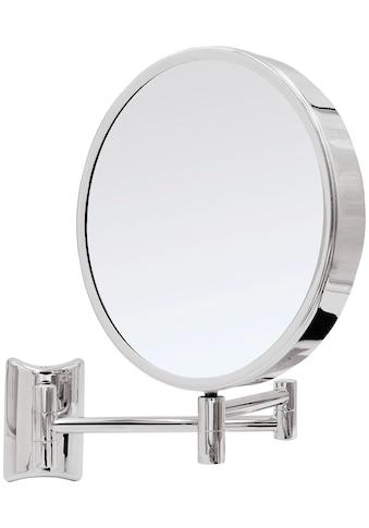 Ridder Kosmetikspiegel »Elsa« kaufen