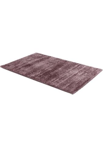 ASTRA Hochflor-Teppich »Matera 180«, rechteckig, 42 mm Höhe, Wunschmaß, Wohnzimmer kaufen