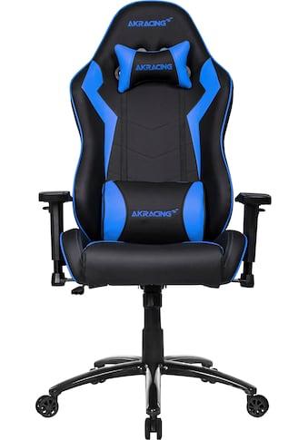 AKRacing Gaming-Stuhl »Core SX« kaufen