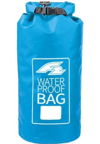 F2 Drybag »LAGOON BAG« kaufen