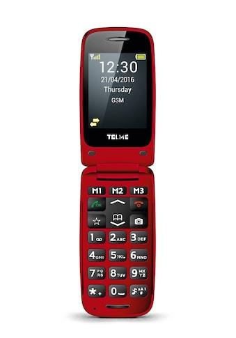 Telme Handy kaufen