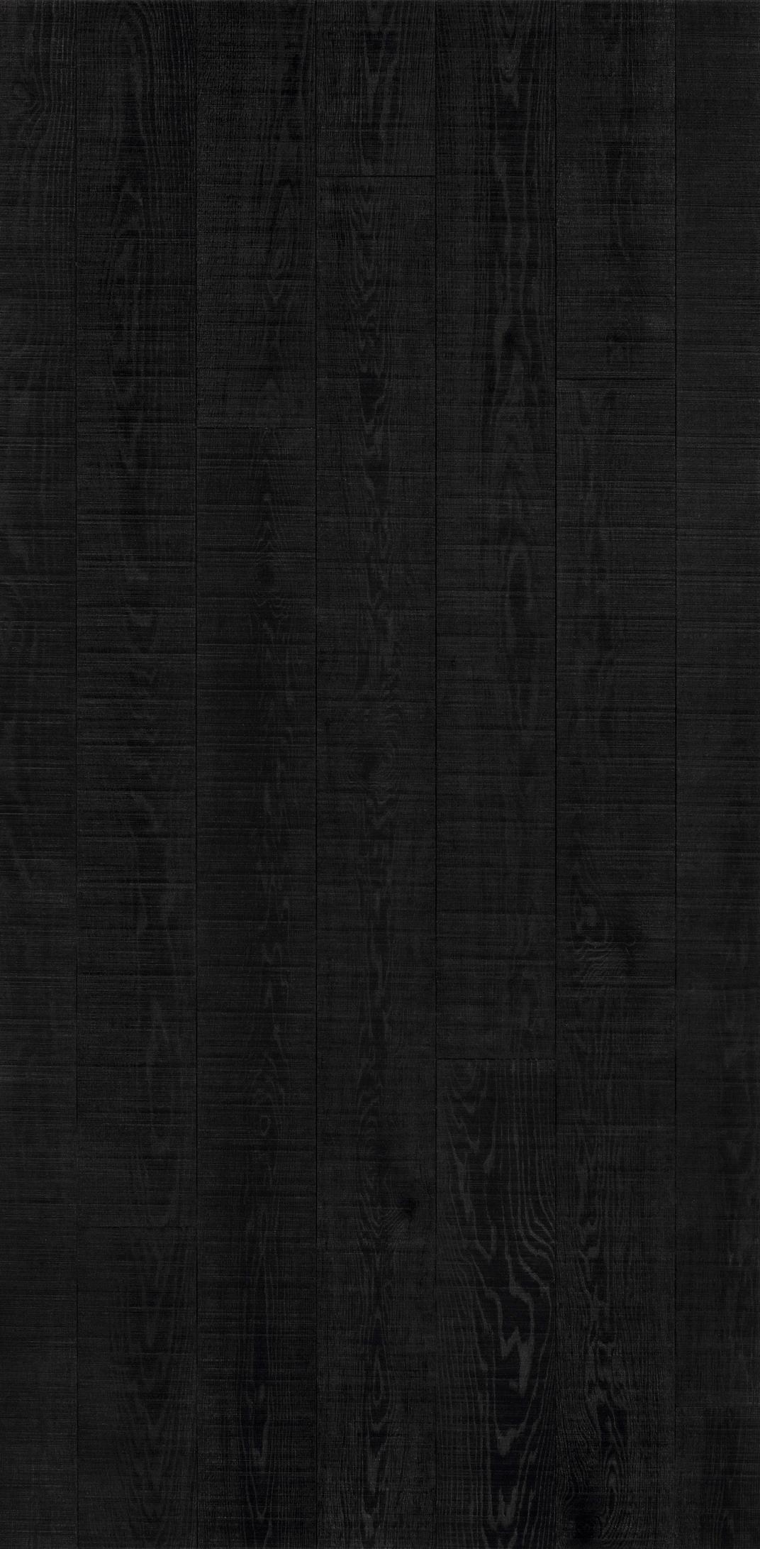 PARADOR Parkett »Trendtime 6 Living - Eiche noir Sägestruktur«, 2200 x 185 mm, Stärke: 13 mm, 3,66 m² | Baumarkt > Bodenbeläge > Parkett | PARADOR