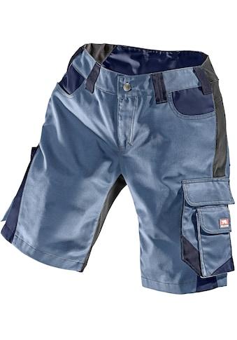 Bullstar Shorts »Worxtar« kaufen