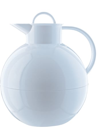 Alfi Isolierkanne, 0,94 l, Kunststoff kaufen