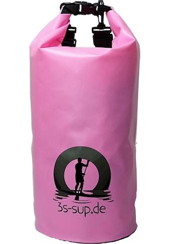 3S-Sup Drybag »i-Sup- Gepacktasche«, Wasserdicht kaufen