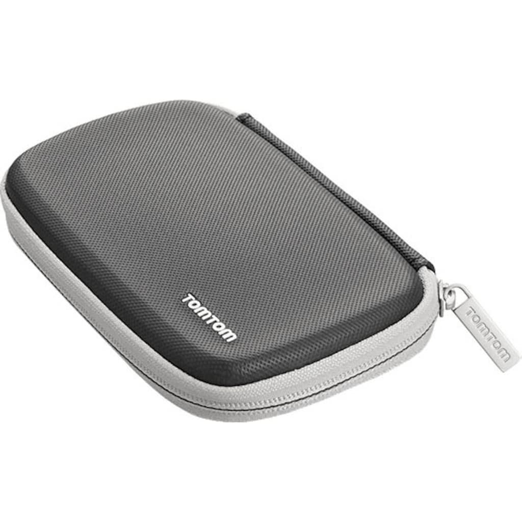 TomTom Tragetasche »Classic Carry Case«